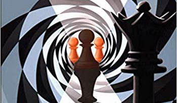 Learning Spiral: A New Way to Teach and Study Chess by Kevin Cripe Review
