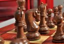 Getting Started In Chess : Part 2 – Selecting Your Chessmen